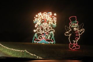 Christmas, Hershey 024