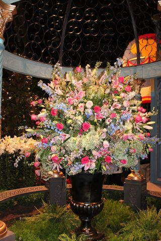 Flower Show 2010 003