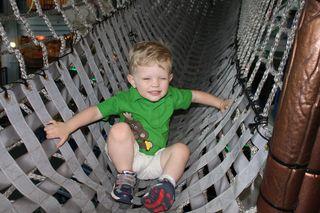 Baltimore Trip May 2010 060
