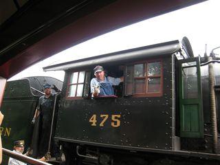 Lancaster weekend 082