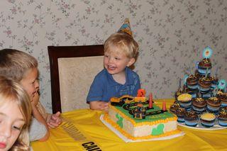 3rd Birthday! 067a