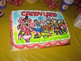 Candyland 002
