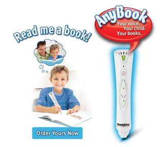 Anybook_Splash_Page