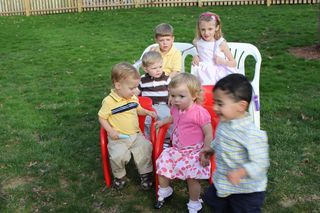 Easter 2010 083