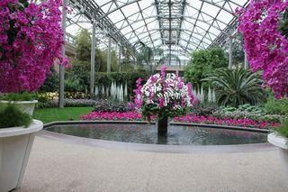 Longwood gardens 015a