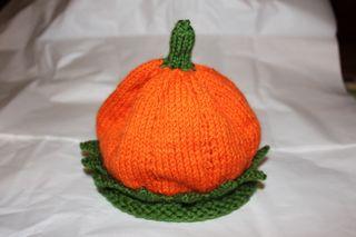 TY, school, knit 009