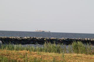 Deal Island 2011 024