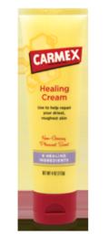 Carmex healing-cream-2