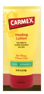 Carmex healing-lotion-2