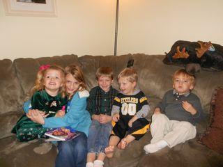 Christmas 2011 126