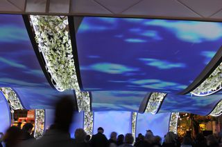 Flower Show 2012 008