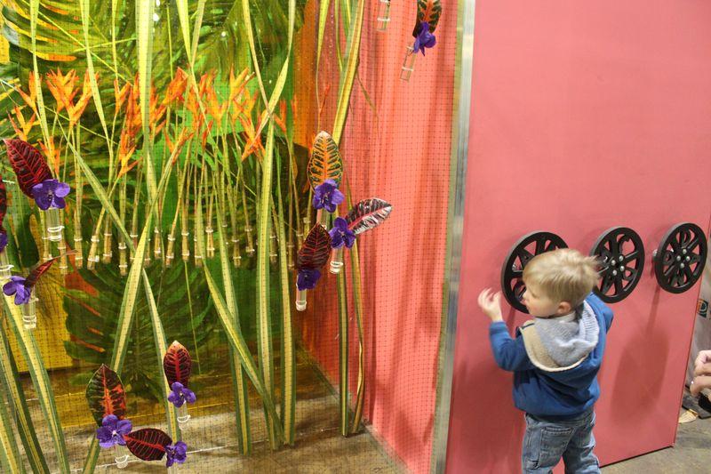Flower Show 2012 128