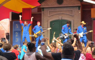 Imagination Movers at Sesame 025