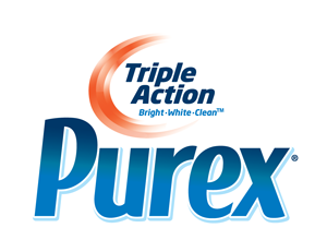 Triple-action-small