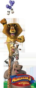 Madagascar_image