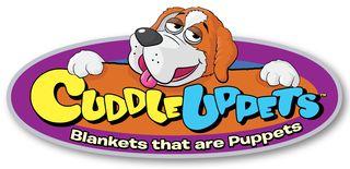 CuddleUppetLogoFinal3OL-01