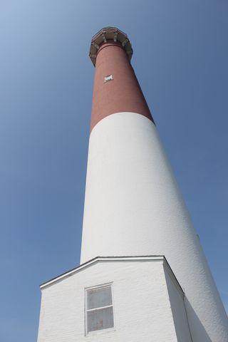 LBI 2012 114