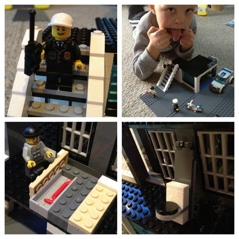 PicMonkey Collage lego1