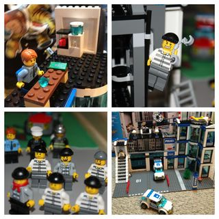 PicMonkey Collage lego2