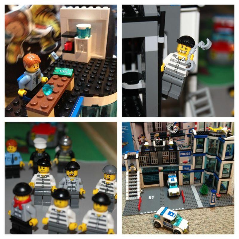 PicMonkey Collage lego2