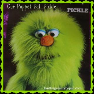 IMG_3444 pickle