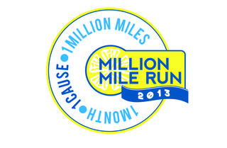 MILLION_MILE_RUN_LOGO_2 high res