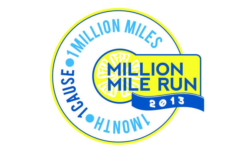 MILLION_MILE_RUN_LOGO_2 high res