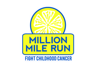MILLION_MILE_RUN_LOGO_3 high res