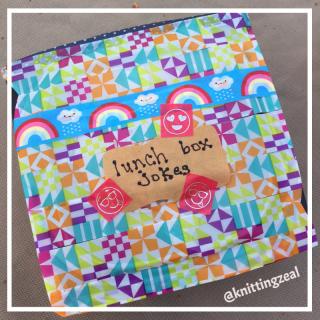 lunchboxjokesbox
