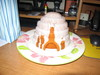 Bee_hive_cake