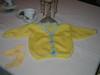 Baby_boy_sweater_2