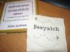 Beeyatch_stitching