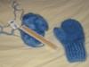 Blue_mitten