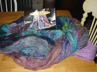 colinette_yarn_mess