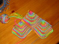 Domino_knitting