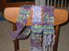 Hello_yarn_scarf