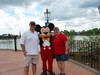 Mickey_and_us