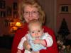 Nick_and_grandmom_1