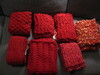 Red_scarf_project_1