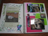 Scrapbook_pages