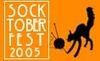 Socktoberfest_6